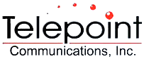 Telepoint Communications, Inc.